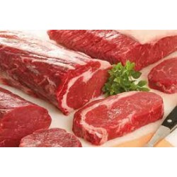 Calf steak ستيك عجل