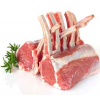 calf  grill عجل مجهز للشواء