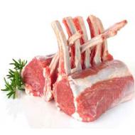 calf  grill